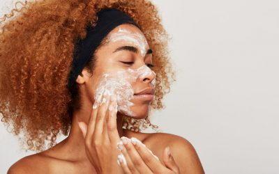 The Impact of Chlorine on Skincare: Why Buying More Face Cream Won't Solve the Underlying Problem