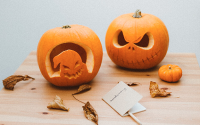 How to Make Sure Your Kids Have a Safe Halloween