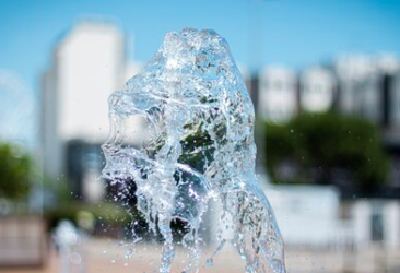 7 Easy Ways to Reduce Your Water Consumption