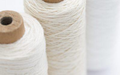 Sustainable Fabric Feature: Hemp