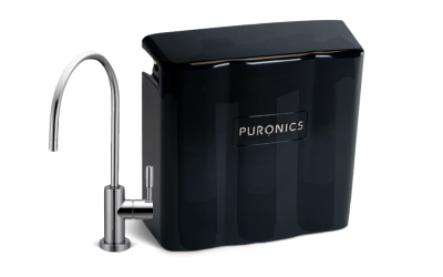 Top 3 Best Reverse Osmosis Systems (Reviews)
